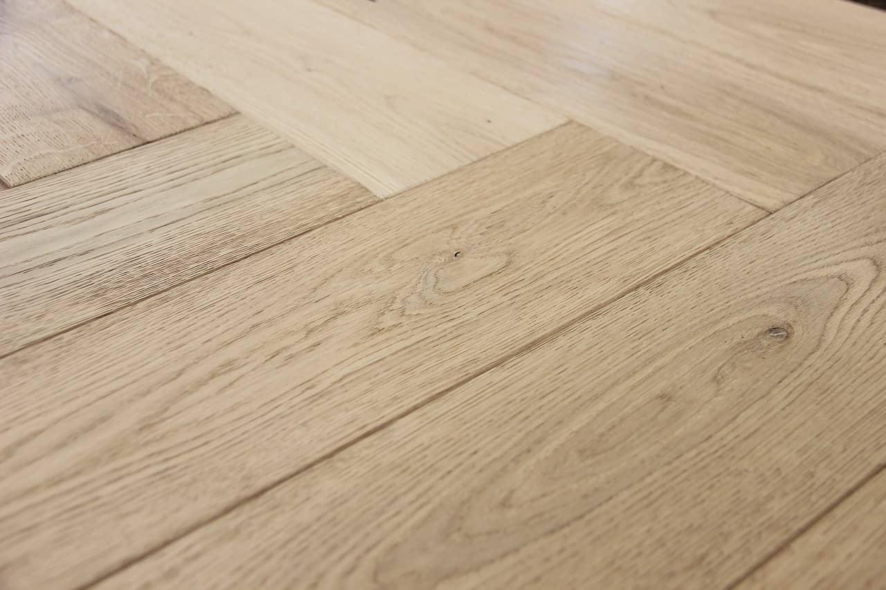 consejos limpiar suelo meister de madera